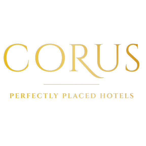 Save Up To 15% With Corus Hotels Discount Deal