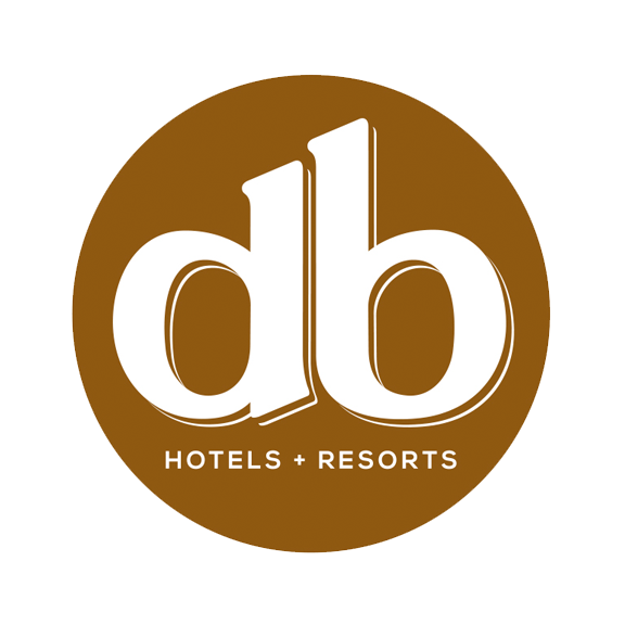 Db Hotels Resorts