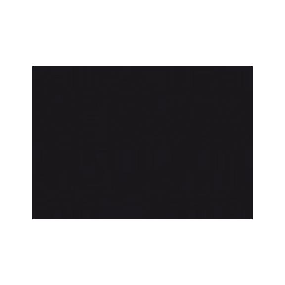 Extra 5% OFF on KERASTASE Items – Trilab Hair Shop Voucher Code