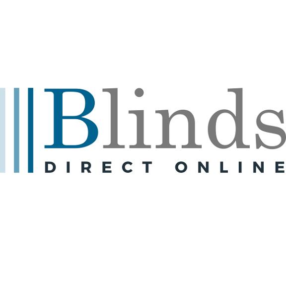 Matte White Venetian Blind from £12.28