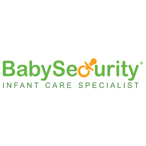 Get £5 With Baby Security Voucher Code