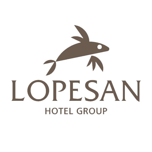 Get 50% Off At IFA Faro Hotel With Lopesan Promotion