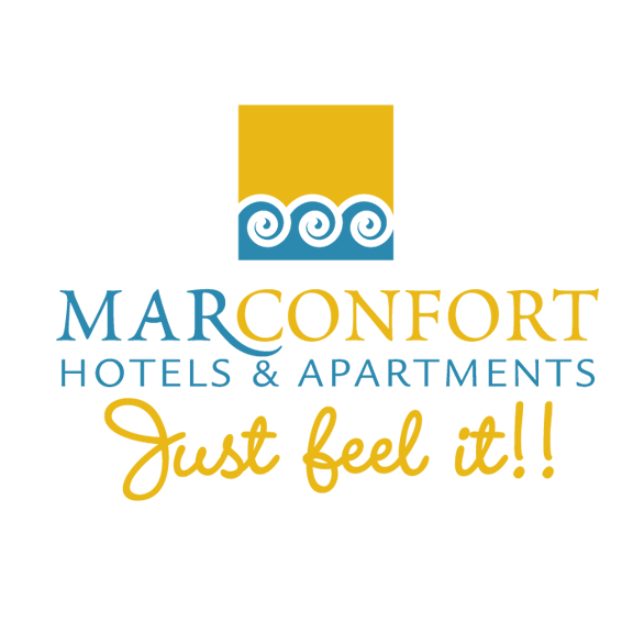 Save 20% For All With Mar Confort Promotion