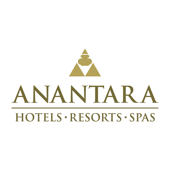 15% Off With Anantara Discount Offer