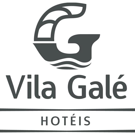 VilaGale.pt