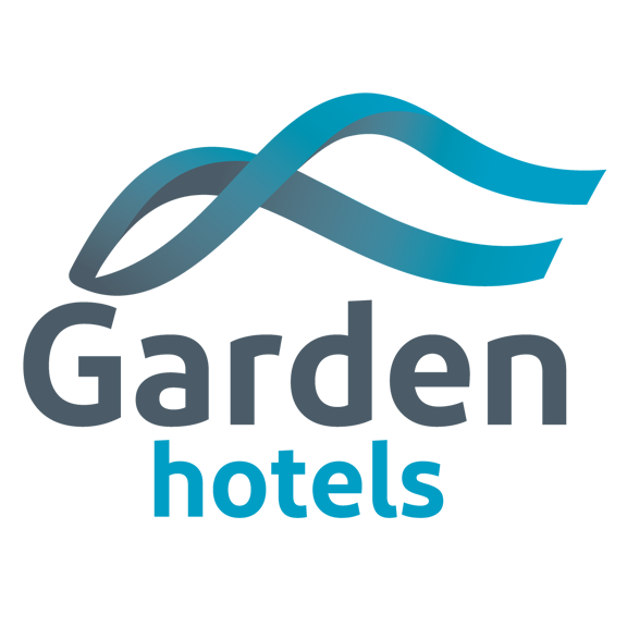 Cyclist Rooms From €61/night at Garden Hotels