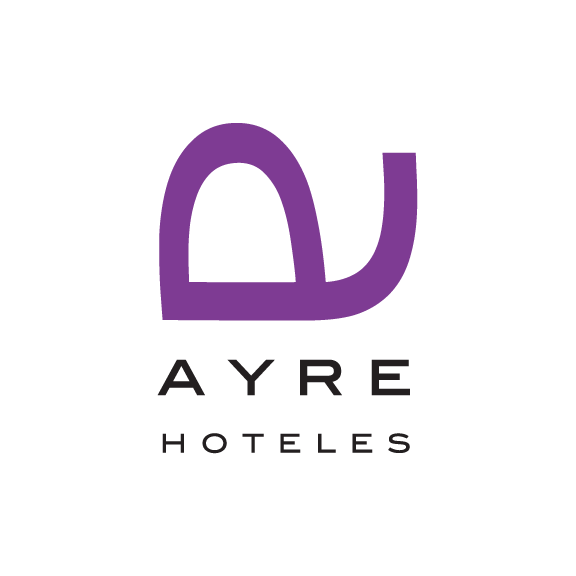 Stay In From 142€ With Ayre Hotels Promo Deal