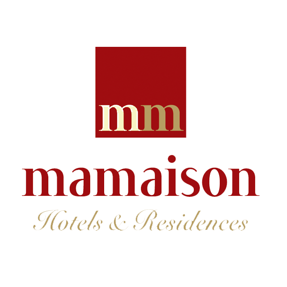 15% Off With Mamaison Discount Deal