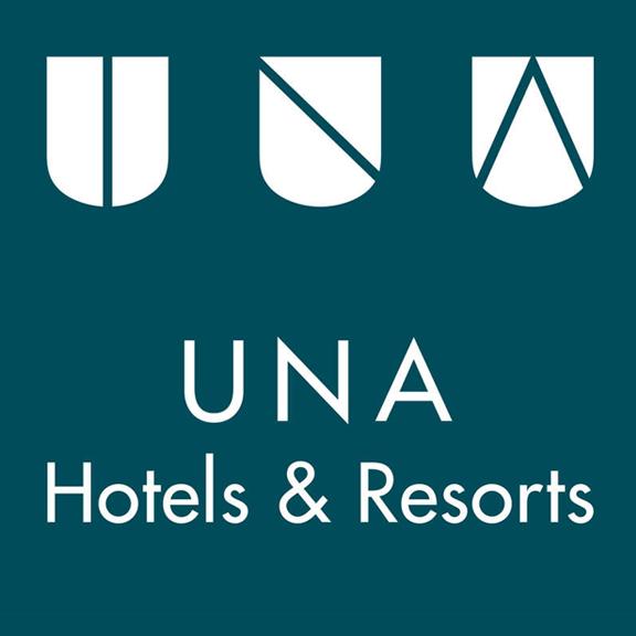 Get 30% Off On UNA Hospitality with Gruppouna Promo Code
