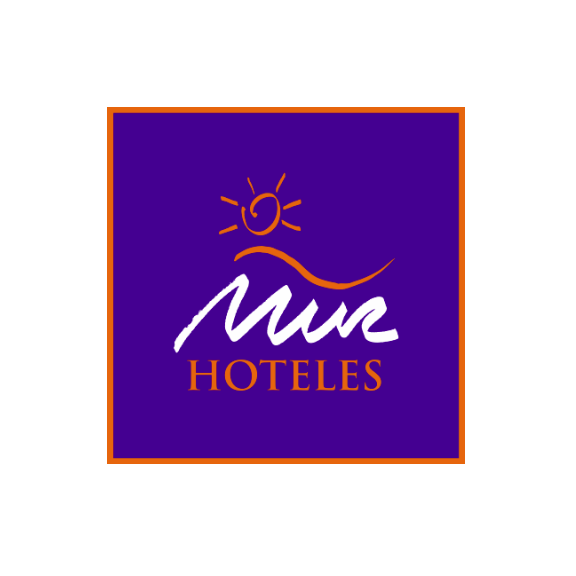 Up to 10% Off With MurHotels Spain