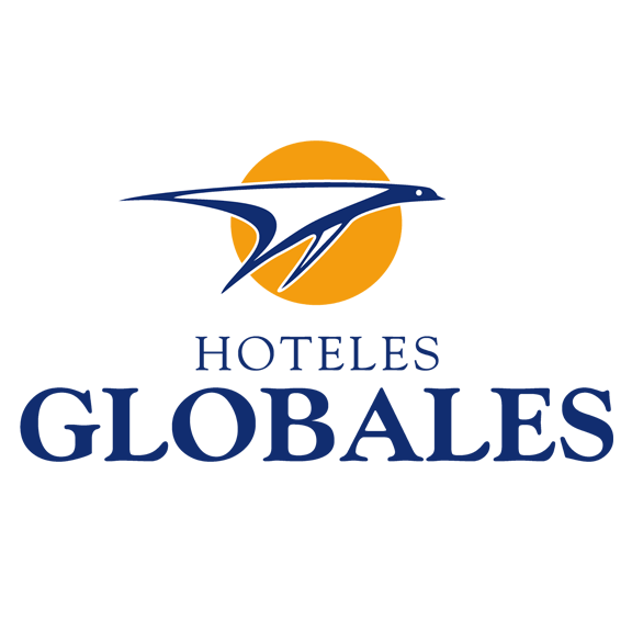 Hotel For Cyclists From €72/night at Hoteles Globales