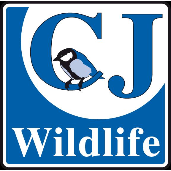 Half Price Sunflower Treat Hearts from CJ Wildlife