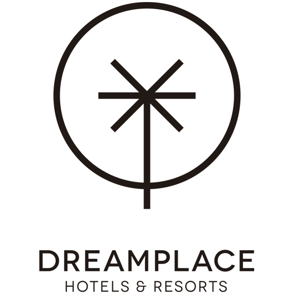 5% Discount With Dream Place Hotels Discount Deal