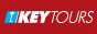 Up to 10% Off at Key Tours at Key Tours