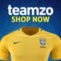 Brazil 2016 Kit