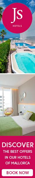 JS Hotels Mallorca