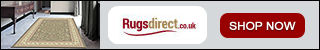 Rugs direct banner