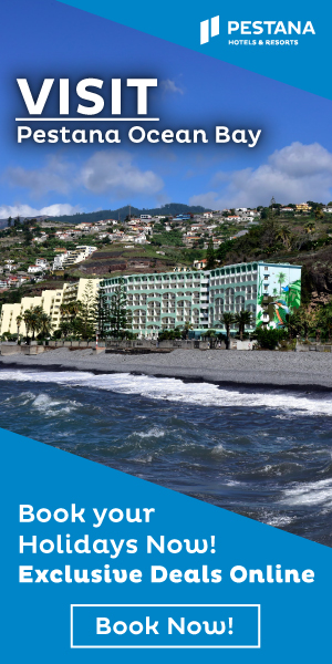 Iberostar Hotels: Europe, United States