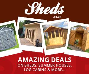 Sheds.co.uk Rectangle 3