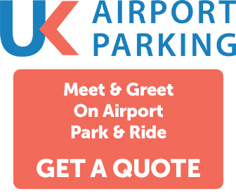UK Meet and Greet Airport Parking 200+ airport parking products covering all UK major airports