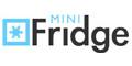 Mini Fridge Button