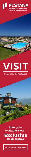 Pestana Hotels Azores