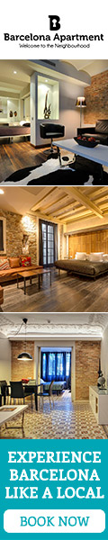 Derby Hotels Barcelona
