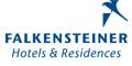 Falkensteiner Hotels & Residences in Austria, Italy, Croatia, Serbia, Slovakia, Czech Republic