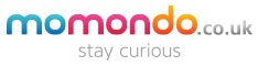 Search & save on airfare at Momondo