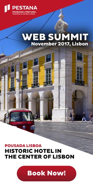 Hace Hotels Europe Spain Andalucia Cádiz