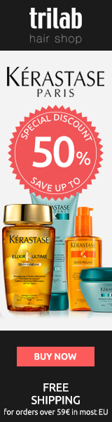 <p>Trilab Hair Shop&nbsp;<strong> Kerastase Products Online.</strong>&nbsp;Buy Now &ndash;&nbsp;<strong>Save Up to 50%!</strong></p>