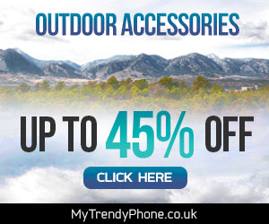 Let's go on an adventure! Up to 45% off!