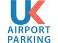 UK Meet & Greet Airport Parking