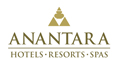 Christmas and New Year Special at Anantara at Anantara