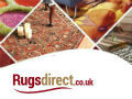 rugsdirect