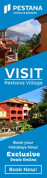 Pestana Village