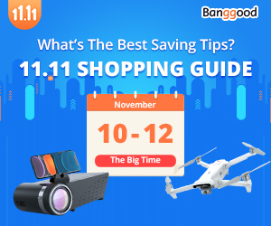 http://www.banggood.com/marketing-Global-Shopping-Festival-Shopping-Guide/tid-12728.html?utmid=15664&utm_design=153