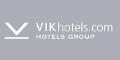 Winter Offer: up to 12% Off - Costa del Sol, Spain at Vik Hotels at Vik Hotels
