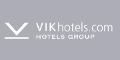 Spain and North America at Vik Hotels at Vik Hotels