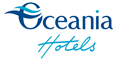 Oceania Hotels France