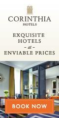 Corinthia Hotels Malta