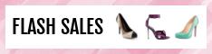 Women's Premium Brands Pumps & Heels Shoes