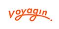 Go Voyagin