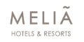 Melia Hotels & Resorts in Ibiza