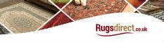 rugsdirect