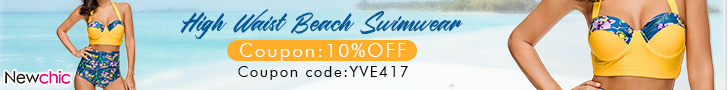 Extra 10% Off Women Swimwear