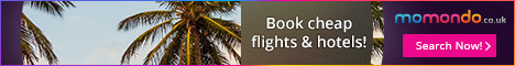 Book Tel Aviv Flights at Momondo