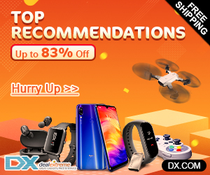 Top Recommendations Up to 83% Off! Hurry Up