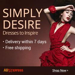simply desire