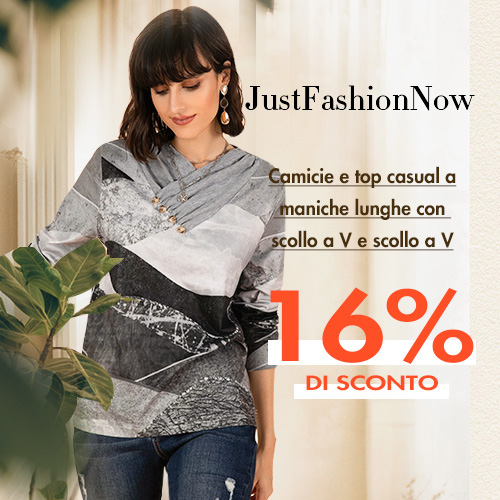 JFN - 16%